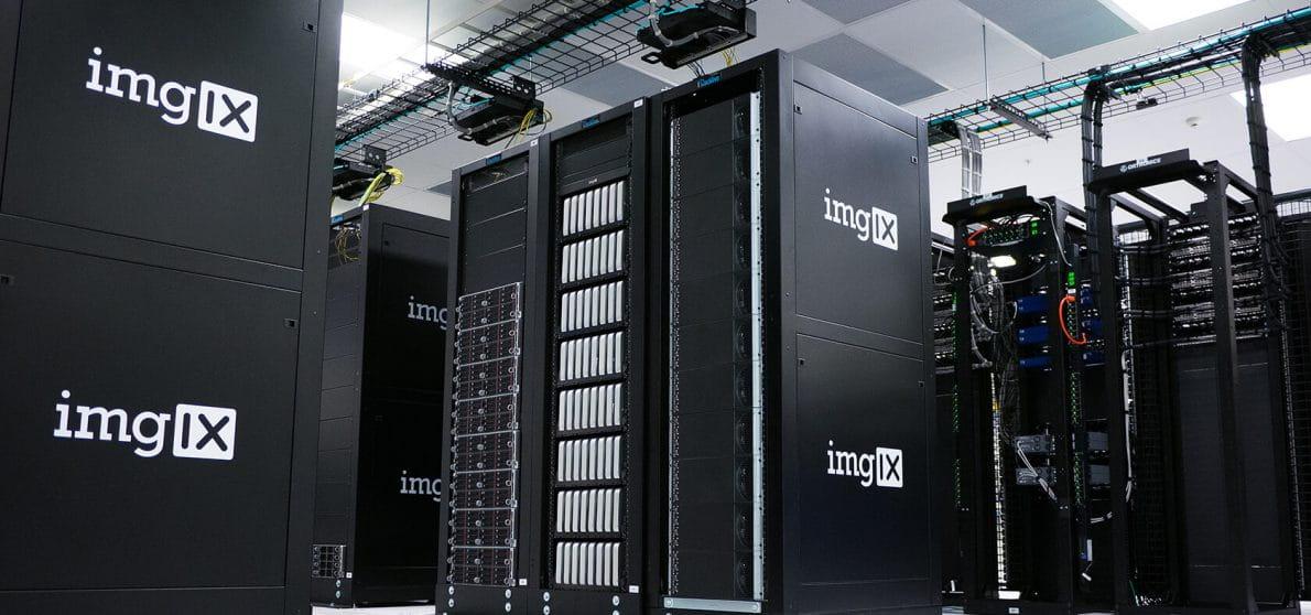 Img IX